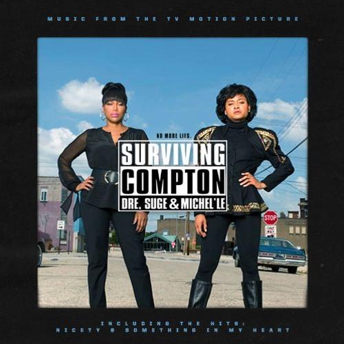 surviving compton download