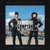 No More Lies (Surviving Compton Edit)