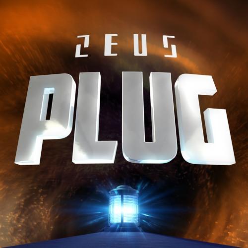 ZEUS PLUG - The Series 10 Review