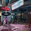 Manila Killa & AObeats - I'm OK (feat. Shaylen) (CRPL3D Remix)