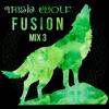 Mix 3 by IWF