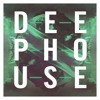 DEEPs Mix 2017 (Despacito,Middle,Attentions,Cold Water,Closer)