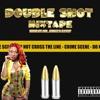 2017 Double Shot Mixtape(Dancehall/hip-hop)- Vybz Kartel, Alkaline, Sean Paul, Belizean Music