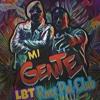 JBalvin & Ww - Mi Gente (LBT RMX Pal Club) FREE BUY!!