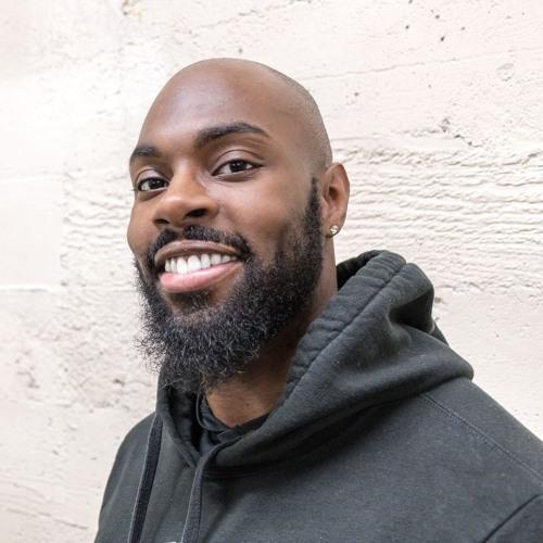 TEDxPortland Alumnus: Isaiah Holt