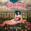 Katy Perry - One Of The Boys 🎈 (Cover En Español) Isai V