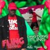 ding dong - Fling (Yuh Shoulda)