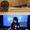 The PDX Mandem Show Ft. Slick Devious & Bionica 07/07/17