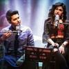 Series Mixtape l Armaan Malik | Tulsi Kumar