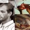 Jeffrey Dahmer - Milwaukee Cannibal