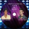 04 Bonam Rakesh Anna 2k17 Song Mix By Dj Prudhvi  & Dj Vamshi.mp3
