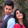 Avni And Neil New Romantic Song Naamkaran Serial