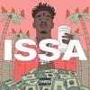 Bank Account - 21 Savage (Issa Instrumental Remake)