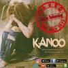 KANOO by Mouu Mukerrji feat. Bappa B.Lahiri