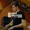 Download Mike Williams On Track #026 Mp3