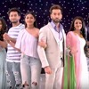 Ishqbaaaz Star Plus Serial New Title Song