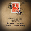 ROKKU - Run Down The Block (Radio Edit)