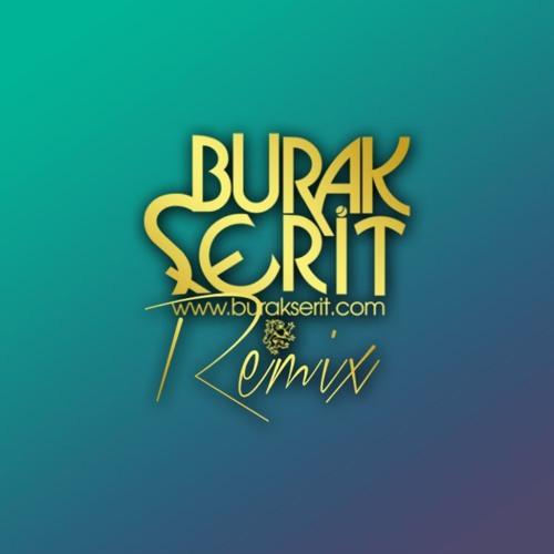 Bilal Sonses - Helal Etmiyorum (Burak Şerit Remix) 2017 » Free DL: BUY