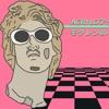 Playboi Carti – Magnolia (Acrylo Remix)
