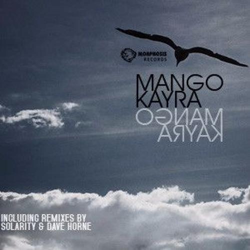 Mango - Kayra (Addliss Remix) [Free Download]