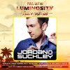 Jordan Suckley @ Luminosity Beach Festival, Fuel Beachclub Bloemendaal 2017-06-22 Artwork