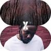 Flume-Sleepless (X) Kendrick Lamar-DNA