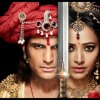 Chandra Nandini Chandra Gupt Intro Song mp3