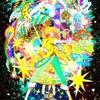 【Sera】 Shake It ! (Feat.콘치)