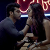 Phir Bhi Tumko Chaahunga - Full Video  Half Girlfriend Arjun KShraddha K  Arijit Singh Mithoon