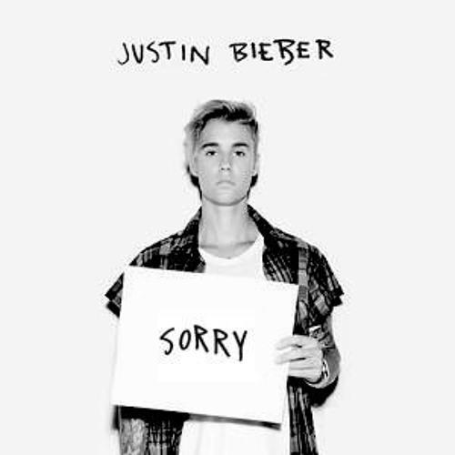 Jason Derulo & Sigma & Justin Bieber - Nobody's Sorry In My Head (Spynex Mashup)
