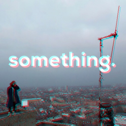 something (free d/l)