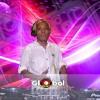 Indah Pada Waktunya - Gisel - Dj Chaed Globalmix Bali - Bootleg