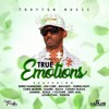 TRUE EMOTIONS RIDDIM 2017 Mix By Dj Richie