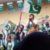 14 August Pakistani National Song  - Jazba-e-Junoon