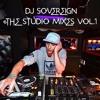 Dj Sovereign - The Studio Mixes Vol.1