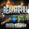 Beautifull Girl music distribution Saeed Elhawy (اجمل موسيقي رومانسي)
