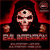 DS2B101 - 02 EVIL INTENTION - FREE LOVE - OUT NOW EXCLUSIVE TO JUNO DOWNLOAD