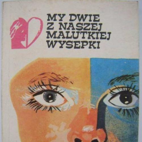 Tęczowe lektury_G.Burzyńska_Poczatek nocy, początek dnia(fragment)