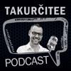 TakUrčitee Podcast, Ep. 25: Kauza Sagan