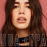 Cover mp3 Dua Lipa - New Rules