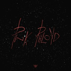 Pink Phloyd [Prod. By Dexter Dukarus]