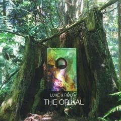 The Orikal