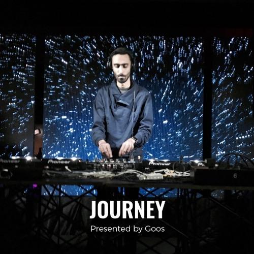 Journey - Episode 13 - Live At Koramangala Social with Arjun Vagale