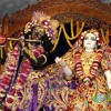Raag Bhoop | Fifth Prahar | Bhajan | Baat Nihare Ghanshyam