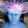 Concentration, Study Music, Binaural Beats - Enhance Your Learning Skills