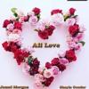 Shayla Gessler - All Love (Remix) (Feat. Jamel Morgan)