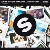 Lucas & Steve X Mike Williams X Curbi - Let's Go Vs. Axwell & Ingrosso - More Than You Know