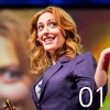 Kelly McGonigal - How to make stress your friend #01
