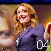 Kelly McGonigal - How to make stress your friend #04