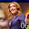 Kelly McGonigal - How to make stress your friend #06